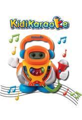 Kidi Karaoke Vtech 108022
