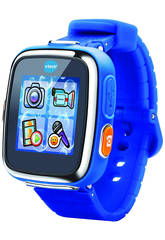 Kidizoom Smart Watch DX Bleu