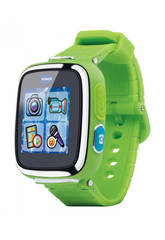 Kidizom Smart Watch DX