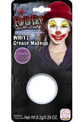 Crème de Maquillage Facila Blanc 8.2 gr.