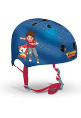 Yo Kai Watch Casque Junior