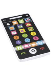 Tech-Too Smartphone Cefa Toys 413