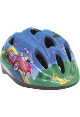 Casque Mickey