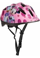 Casque Minnie