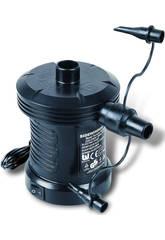 Hichador electrico Bestway 62056 AC 220-240V
