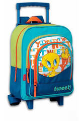Trolley enfant Tweety Smile