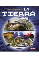 Encyclopédie de la Terre ou des Animaux