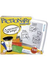 Pictionary Lavagna Magica.