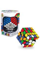 Eimer Rubiks Revenge 4X4