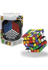 Eimer Rubik 5X5 Goliath 72119