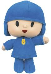 Pocoyo Mini Peluches