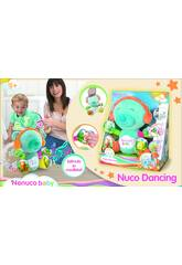 Nenuco Dancing