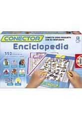 Connecteur Encyclopédie
