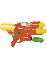 Wassermaschinengewehr 57 cm.