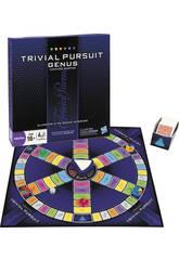 Trivial Master Edition