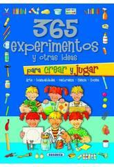 365 RACCONTI (4 LIBRI) SUSAETA EDICIONES