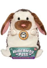 Hideaway Pets Grande