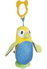 Peluche Baby Pingüino