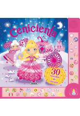 30 Sonidos Susaeta S3097