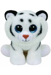 Medium Teddy Tiger Teddy 23 cm