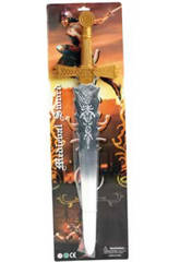 Épée Médiéval
