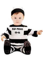 Kostüm Baby M Gefangener