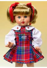 Conjunto Pichi Escocés