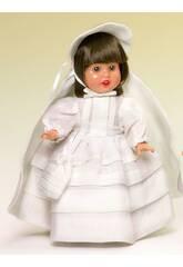 Mini Mariquita Pérez Communion