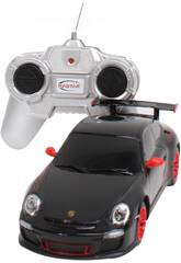 Porsche Gt3 Rs radiocomandato 01:24