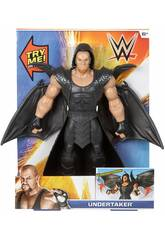 WWE Figuras Grandes Deluxe