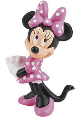 Figure Minnie Comansi 15349
