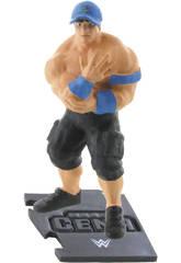 Figura WWE John Cena