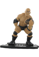 Figurine WWE The Rock