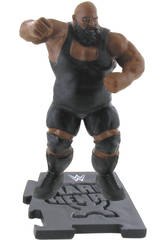 Figurine WWE Mark Henry