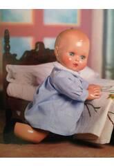 Juanin Pérez Baby Schulkleidung