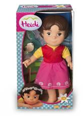 Heidi 36 cm.