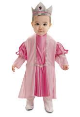 Baby M Prinzessin Kostüm