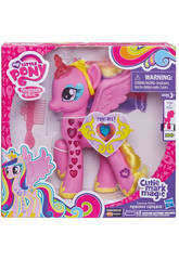 My Little Pony Princesa Candance