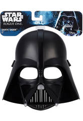 Star Wars E7 Masque