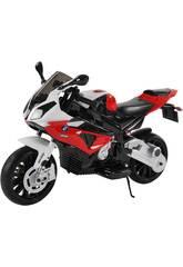 Bateria da motocicleta 12.V 7 Ah. BMW