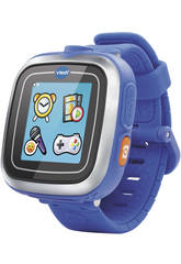 Kidizoom Smart Watch Bleue