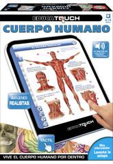 Todo sobre el cuerpo humano 14686