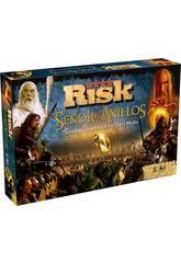 Risk Il Signore degli Anelli Eleven Force 82011