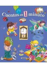 Racconti Brevi . . . (3 Libri) Susaeta Ediciones S2029