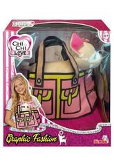 Chi Chi Love Fashion 3D