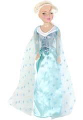 Princesa 29 cm.