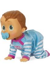 Bonecas Pekebaby Lucas IMC TOYS 94727