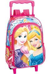 Sac Trolley Princesses Royal