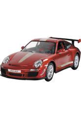 Radio Contrôle 1:14 Porsche 911 GT3