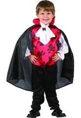 Disfraz Babys S Vampiro